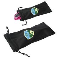 365353384-140 - Sandy Banks Microfiber Pouch For Sunglasses - thumbnail