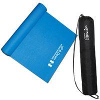 373170804-140 - Yoga Mat - thumbnail