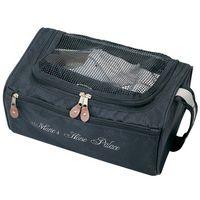 502931421-140 - Golf Shoe Bag - thumbnail