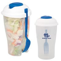 544090002-140 - On-The-Go Salad Cup - thumbnail