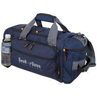"565438725-140 - 19"" Sports Bag - thumbnail"