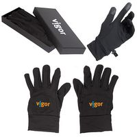 704215454-140 - Touch Screen Gloves - thumbnail