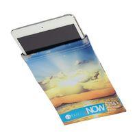 705147247-140 - E-Z Import™ Microfiber Mini Tablet Sleeve - thumbnail