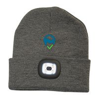 706207334-140 - Twilight Toque With LED Light - thumbnail
