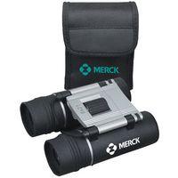 722931464-140 - Binoculars - thumbnail