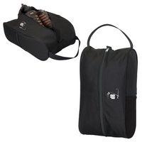 733793333-140 - Shoe Bag - thumbnail