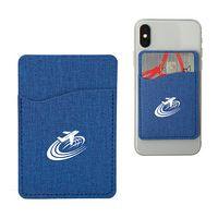 985561223-140 - City Front Phone Wallet - thumbnail