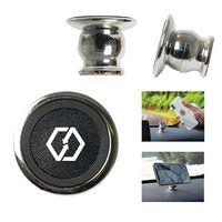 985561322-140 - Navi Magnetic Phone Holder - thumbnail