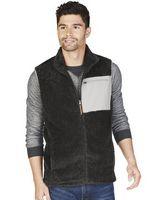 355774461-141 - Men's Newport Vest - thumbnail