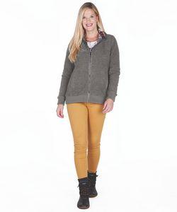 996360029-141 - Women's Sherpa Full Zip - thumbnail