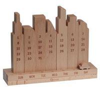 306004680-114 - City Perpetual Calendar - thumbnail