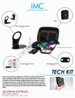 316452536-114 - Tech Kit - thumbnail