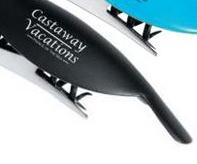 335412175-114 - Alessi Parrot Corkscrew - thumbnail