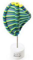 345412140-114 - PlayableART® Lollipopter Art Structure - thumbnail