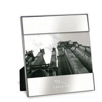 """592345574-114 - Duet Polished Aluminum Photo Frame (4""""x6"""" Photo) - thumbnail"""