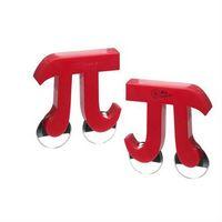 736006270-114 - Stewart/Stand® Pi Pizza Cutter - thumbnail