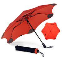 743980012-114 - The Blunt Metro Umbrella - thumbnail