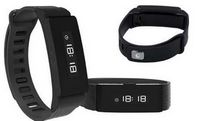 915411946-114 - Bluetech Health Tracker Wristband - thumbnail
