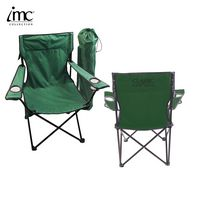 923196698-114 - Folding Captain Chair - thumbnail