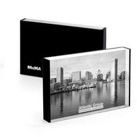 932753435-114 - MoMA Acrylic Frame - thumbnail