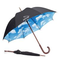 943733104-114 - MoMA Sky Umbrella Stick - thumbnail