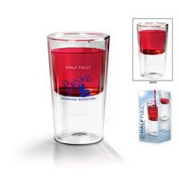 944596999-114 - Fred & Friends® Half Full Glass - thumbnail