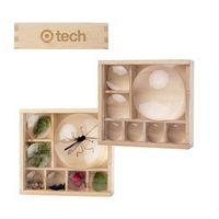 986006129-114 - Kikkerland® Huckleberry Bug Box - thumbnail