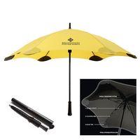 993733352-114 - The Blunt Stick Umbrella - thumbnail