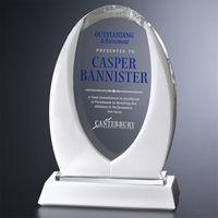 """106124279-133 - Cortina Award 12-1/2"""" - thumbnail"""