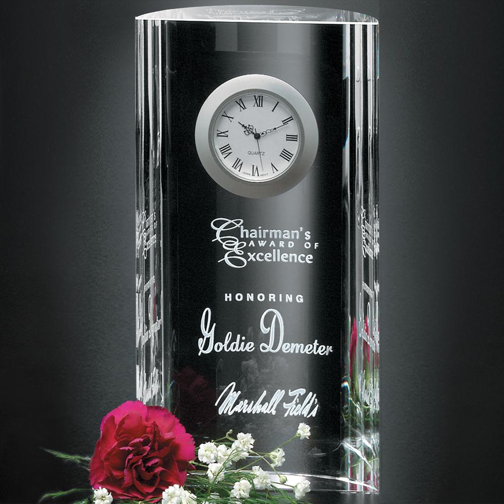 "121339946-133 - Greenwich Clock 8"" - thumbnail"
