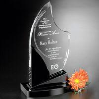 "122057993-133 - Panache Award 11"" - thumbnail"