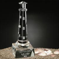 "132062214-133 - Spirit Rock Lighthouse 7"" - thumbnail"