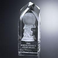 "145203158-133 - Blenheim Award 10"" - thumbnail"