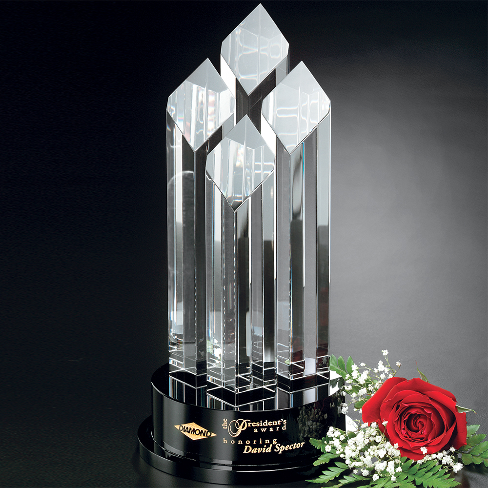 """152242637-133 - Diamond Tiara 14"""" - thumbnail"""