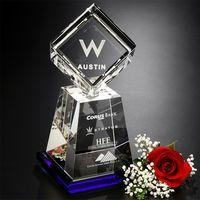 "152863868-133 - Awards In Motion® Albany 8"" - thumbnail"