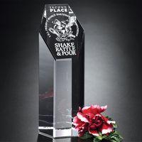 """15494414-133 - Citadel Award 6-3/4"""" - thumbnail"""