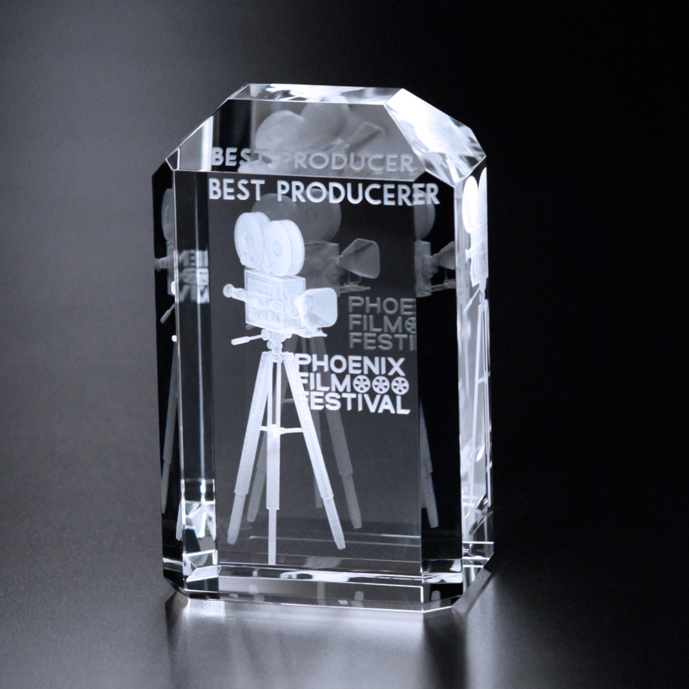 "175173978-133 - Nicollet Award 5"" - thumbnail"