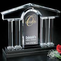 "302242487-133 - Barona Award 9"" - thumbnail"