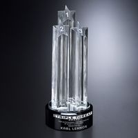 "305458106-133 - Tristar Award 12-1/2"" - thumbnail"