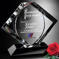 """392057981-133 - CEO Award 9"""" - thumbnail"""