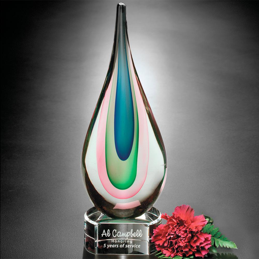"502058340-133 - Eminence Award 13"" - thumbnail"