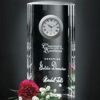 "521339942-133 - Greenwich Clock 6"" - thumbnail"