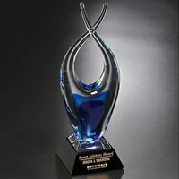 """543386014-133 - Liberty Award 15-3/4"""" - thumbnail"""