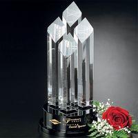 """562057672-133 - Diamond Tiara 12-1/2"""" - thumbnail"""