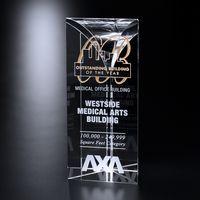"575272073-133 - Cosmopolitan Award 6"" - thumbnail"