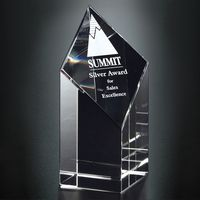 """70493419-133 - Trinity Award 6"""" - thumbnail"""