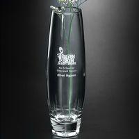 "712060491-133 - Elite Bud Vase 7-1/2"" - thumbnail"