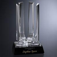 """736124387-133 - Interlachen Award 13-1/2"""" - thumbnail"""