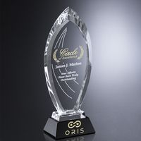 "765272100-133 - Majestic Award 17"" - thumbnail"