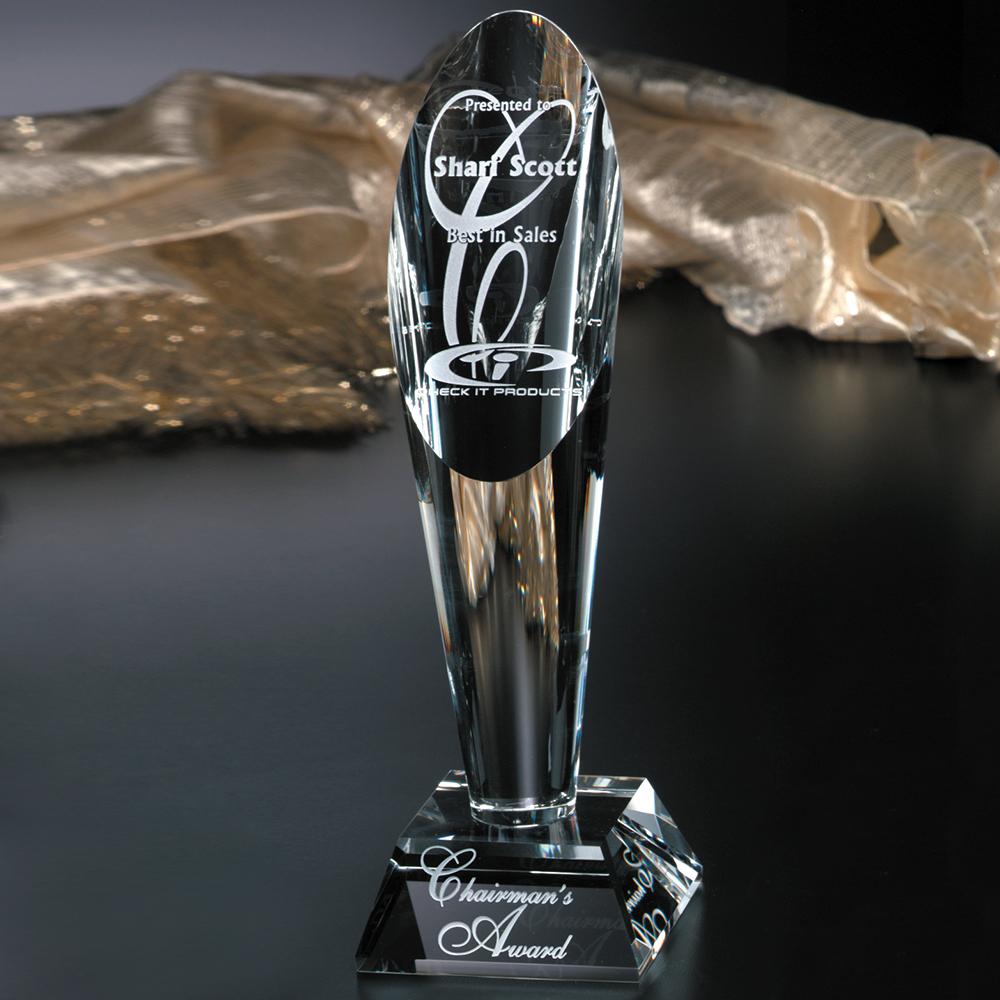"""771119714-133 - Performer Award 10"""" - thumbnail"""